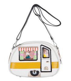 Bulaggi The Bag Original laat zich inspireren door reizen! In de museumwinkel van het TasjesMuseum | Te Leuk!