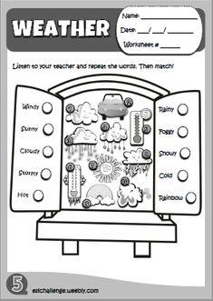 English Primary School, Teach English To Kids, English Activities For Kids, English Teaching Resources, English Worksheets For Kids, English Lessons For Kids, English Classroom, Classroom Language, 1st Grade Activities