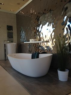 Image result for Wall tiles Sea Silver porcelanosa