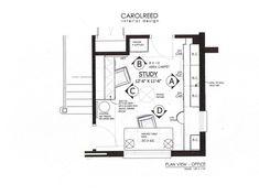 Efficiency Apartment Floor Plan Efficiency Apartment Floor Plans House Plans Home Designs