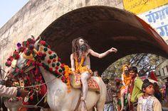 India Kumbh Mela, India Asia, Hinduism, Religion, History, Historia