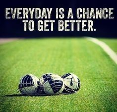 Quotes about soccer girls soccer girlfriend quotes soccer ( football) . Motivacional Quotes, Life Quotes Love, Sport Quotes, Coach Quotes, Quotes Girls, Soccer Girlfriend, Quotes Girlfriend, Video Motivation, Soccer Motivation