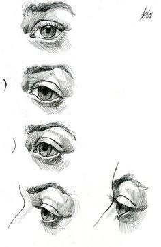 references-eyes58