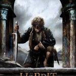 Lo Hobbit: La Battaglia delle Cinque Armate (2014) streaming film