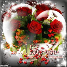 Αποτέλεσμα εικόνας για imikimi love