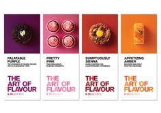 colour palette ideas for stickers