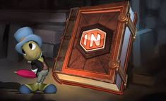 Story Book intros for Disney Infinity Disney Infinity, Models, Book, Templates, Book Illustrations, Books, Fashion Models