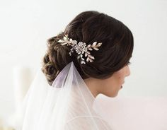 wedding hairdress accessories burgundy flower for hair bridal hairstyle wedding veil closure fasciantor headpieces AB320 hair accessories