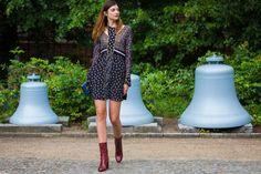 15-style-du-monde-berlin-fashion-week-ss-17-day-2