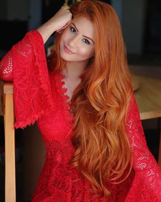 Watch Cam porn videos for free, Sort movies by Most Relevant and catch the best Cam movies now! VISIT TO WATCH Beautiful Red Hair, Gorgeous Women, Red Hair Woman, I Love Redheads, Long Red Hair, Ginger Girls, Gorgeous Redhead, Redhead Girl, Ginger Hair