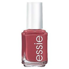 "Shop the 2015 Color of the Year! Essie ""In Stitches"" Nail Polish #InStyle"