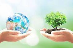 Δραστηριοτητεσ για το περιβαλλον στο νηπιαγωγειο - Αναζήτηση Google When Is Earth Day, Earth Day Song, First Earth Day, World Earth Day, Mother Earth, Mother Nature, Date Activities, Old Farmers Almanac, Celebration Day