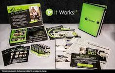 Stay at home moms!! Need extra cash? Join my team and you can make $599- $$$$ per month selling IT WORKS products.  Leave your email and I will send you info. If your ready go to my  website jojoswraps.com (626)498-7248. For email  jojoswraps@Outlook. com  #FRANCE #IRELAND #NETHERLANDS #NORTHERN #IRELAND #SCOTLAND #SWEDEN  #USA #WALES #DENMARK #FINLAND #GERMANY #NORWAY #SPAIN #SWITZERLAND  #workfromhome #stayathomemoms #nomoreexcuses #workonline