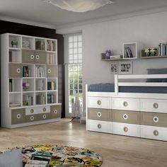 dormitorio-cama-9-cajones