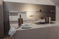 Küchenbauer Nürnberg bulthaup nürnberg küchen ausstellung bei veigl küchenstudio