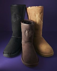 Visit our site and choose suitable painted Ugg boots for yourself.,