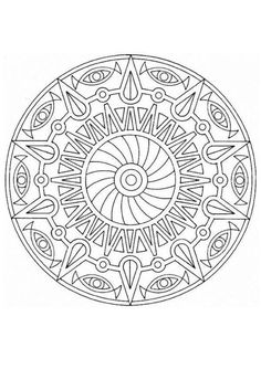 http://www.coloringlab.com/images/advanced-coloring-pages/advanced-coloring-pages-2.jpg