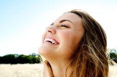 Keep it simple: 11 Dinge, die dich schöner zaubern als Make-up