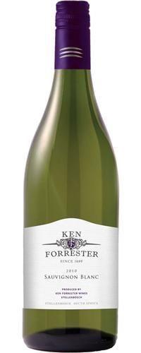 Ken Forrester Sauvignon Blanc Stellenbosch (2010) Wine List, Sauvignon Blanc, Fine Wine, Wines, Masters, Scene, Master's Degree, Wine Chart, Stage