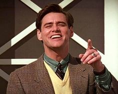 """Truman Show USA – """"Concerned Citizens"""" at Town Hall Meetings Are Often Paid Actors 