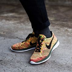huge selection of 57ee6 5050b Instagram post by SOLE MATE® • Oct 16, 2015 at 5 45am UTC. Nike Flyknit  Lunar 3Nike ...