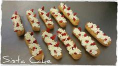 #pastry