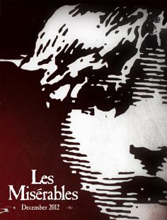 d8838bad8e372c I can t wait to see this movie! Les Miserables is the cinematic musical