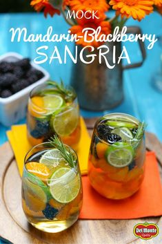 Smoothies & Beverages on Pinterest