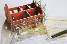 Ideas para planear una remodelación