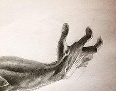 "Check out new work on my @Behance portfolio: ""Arm anatomy - Apollo by Michelangelo Buonarroti"" http://be.net/gallery/34224425/Arm-anatomy-Apollo-by-Michelangelo-Buonarroti"