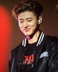 BL/YAOI (18+ T-M) : IM Changkyun yang bergantung pada Kim Hanbin ,se… #fiksipenggemar # Fiksi penggemar # amreading # books # wattpad Kim Hanbin Ikon, Ikon Kpop, Chanwoo Ikon, Yg Entertainment, Ikon Leader, Jay Song, Ikon Debut, Ikon Wallpaper, Boyfriends