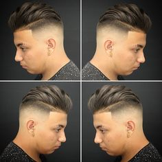 Men medium hairstyles,medium,haircuts,stylish men hairstyles,decent hairtsyles for medium hair,men cool hairstyles,men hairstyles ,guys hairstyles ,cool,hair,cuts,styles,