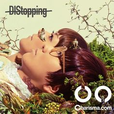 Charisma.com - DIStopping (2014), streaming on AccuRadio