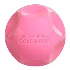 Kevin Murphy Color Bug Pink 5g soooo on my Christmas list! Who would of ever thought of this hair chalk! Awesome