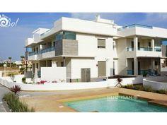Apartamentos en Ciudad Quesada Alicante Costa Blanca | 2 Habitaciones
