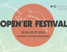 """Check out new work on my @Behance portfolio: """"Music festival posters"""" http://be.net/gallery/37606989/Music-festival-posters"""