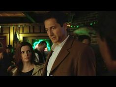 Grimm - Memorable Moments: Bree Turner and Silas Weir Mitchell (Digital Exclusive) - YouTube