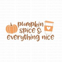 Fall SVG, Happy Fall Y'all SVG, Fall Cutting Files, Thanksgiving Svg,... ($1.99) ❤ liked on Polyvore featuring home, home decor, cricut, fall home decor, cricut home decor, thanksgiving home decor and autumn home decor