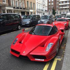 «Original.  by: @hampshirephotography  #supercar #hypercar #madwhips #luxurycars #whosaidsupercars #amazingcars247 #carinstagram #carsofinstagram #cargram…»