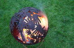 Bio ethanol burners garden - Hledat Googlem