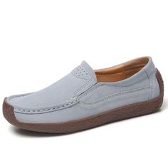 Women Fashion Flat Shoes for Hot Sale dd0a338df566