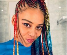 Sho Madjozi Speaks On Her Relationship With Kagiso Rabada Sho Madjozi opens up about the true nature of her relationship with Kagiso Rabada. Sho Madjozi and Protea's Cricket star, Kagiso Rabada have been in the True Nature, Celebs, Celebrities, Hair Inspiration, Relationship, John Cena, Music Industry, Female, Cricket