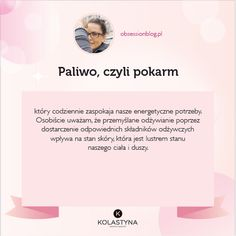 http://www.obsessionblog.pl/2013/12/dekalog-codziennej-pielegnacji-konkurs.html
