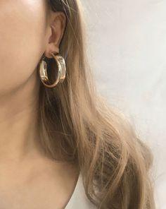 Tiny Star Earrings/ Diamond Star Earrings in Solid Gold/ Tiny Diamond Earrings/ Tiny Stud Earrings/ Tiny Diamond Studs/ Valentines Day - Fine Jewelry Ideas Black Stud Earrings, Gold Hoop Earrings, Unique Earrings, Crystal Earrings, Statement Earrings, Gothic Jewelry, Copper Jewelry, Boho Jewelry, Jewelry Ideas