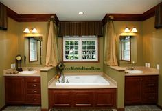 Discover why Michigan's leading modular home builder is Oasis Homes. We offer the finest quality modular home construction for your custom system-built prefab home. Modular Home Builders, Modular Homes, Prefab Homes, Bench With Storage, Built In Shelves, Built In Storage, Bathroom Floor Plans, Bathroom Flooring, Tile Flooring