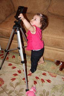 Candid Camera #spon
