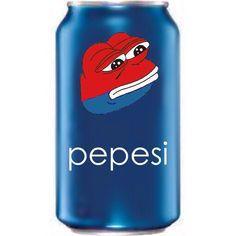 Daily dose of rare Pepe