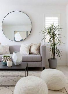 790 Best Minimalist Interior Design Images In 2019 Home Ideas