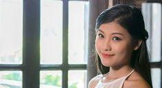 vietnamese brides agency