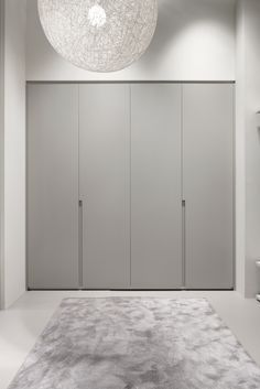 """"" 54 Modern Wardrobe That Make Your Place Look Cool – Futuristic Interior Designs Technology """" Trending Modern Wardrobe """" Wardrobe Door Designs, Wardrobe Design Bedroom, Wardrobe Closet, Built In Wardrobe, Closet Designs, Closet Bedroom, Modern Wardrobe Designs, Hinged Wardrobe Doors, Armoire Entree"